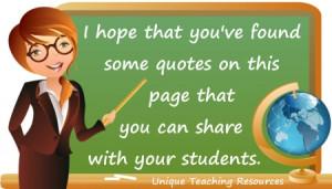 quotesabouteducationschoolandteaching.jpg