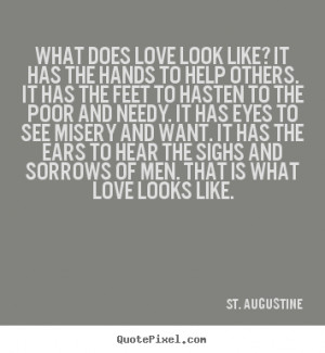 More Love Quotes | Inspirational Quotes | Friendship Quotes ...