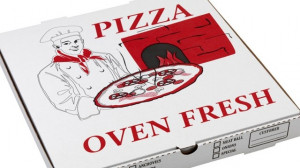 Pizza Hut Delivery | Order Pizza Online