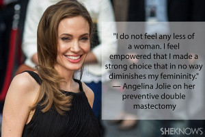 Angelina Jolie Quotes Sayings Wrong Way Favimagesnet Picture