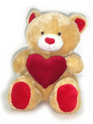 Teddy Bear Wallpapers,Pictures,Scraps