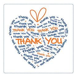 Thank-You-Heart.jpg...