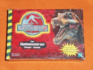 park velociraptor quote jurassic park velociraptor quote jurassic park ...
