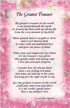 ... Sayings For Stepmoms Mothers Day Wishes Mothers Day Wishes For Stepmom