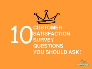 Quotes from our Customer Satisfaction Survey Morgan