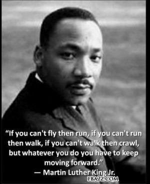 Martin Luther King Jr Quotes Comments | Martin Luther King Jr Quotes ...