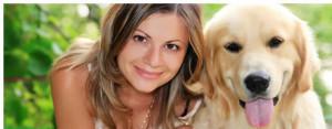 ... 101 Keys to Canine Health Pet Insurance Quote FAQ Proper Feline Care