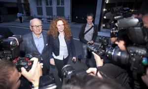Rupert-Murdoch-Rebekah-Br-008.jpg