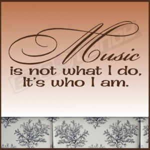 Quotes and Sayings About Music
