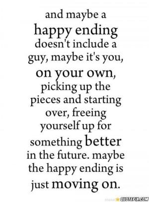 really sad break up quotes love hurt breakup broken sad break up love ...