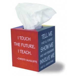 Tissue Box Quotes Quotesgram