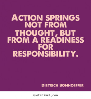 ... dietrich bonhoeffer more motivational quotes friendship quotes success