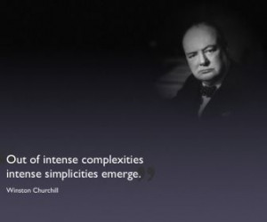 ... churchill last thread 404 lets get some quotes HD Wallpaper of General