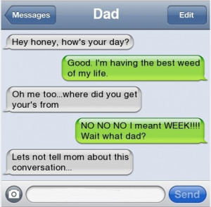 Funny Weed Quotes And Sayings Sources Like On Best Deep Pot picture
