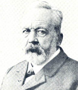 Julius Wellhausen Pictures
