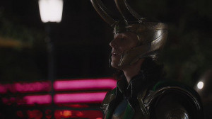 loki | Loki - Loki (Thor 2011) Photo (32329426) - Fanpop fanclubs