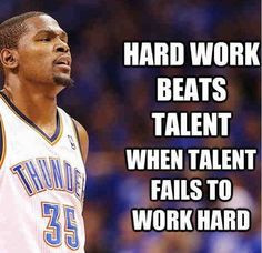 kevin durant one of my new favorite quotes more thunderup okc quotes ...