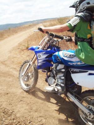 dirt bike quotes and sayings meet women dirt bike motocross funny