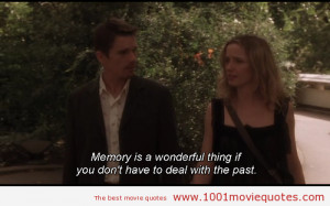 Before Sunset (2004) - movie quote