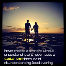 sweet goodnight quotes for girlfriend for desktop