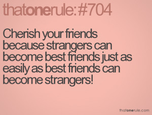 personal connects people use facebook. Friends friendship quotations ...