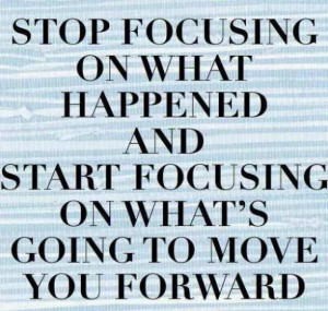 Quotes+About+Moving+Forward.jpg