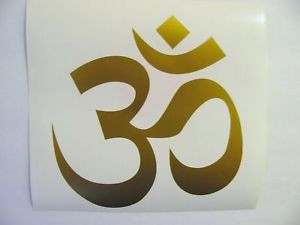 ... -Buddha-love-peace-coexist-yoga-vinyl-sticker-healing-God-quotes-car