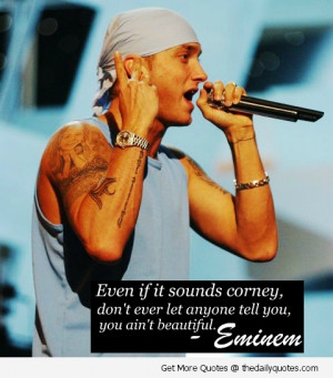 Eminem-Quotes-Celebrity-Famous-Beautiful-Words-Sayings-Pictures.jpg