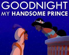 ... Quotes, Aladdin Quotes, Movie Quotes, Secret Quotes, Creative Quotes