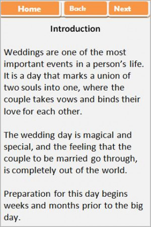 ... Best Man Speech Workbook, jokes, quotes and wedding toastsEveryone