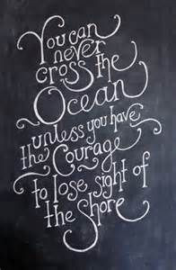 Ocean Quote | Only the Best!