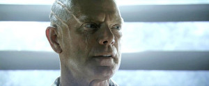 Stephen Lang to return for all three AVATAR sequels!