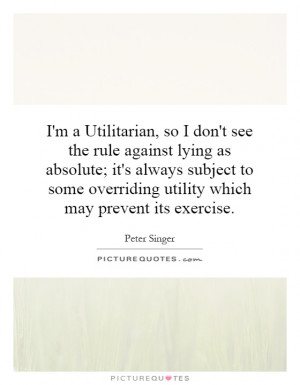 Peter Singer Quotes Peter Singer Sayings Peter Singer Picture