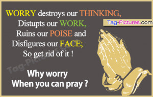 ... of prayer quotes power of prayer quotes prayer quotes from the bible