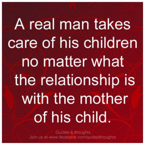 real men quotes for facebook