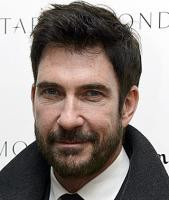 Brief about Dylan McDermott: By info that we know Dylan McDermott was ...