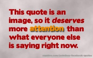 facebook-photo-shares-quote-image-facebook.jpeg