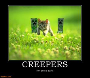creepers-minecraft-creeper-cat-boom-demotivational-posters-1296392280