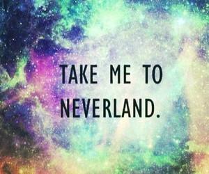 take me to neverland 467662 jpg i