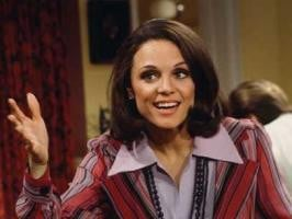 Brief about Valerie Harper: By info that we know Valerie Harper was ...