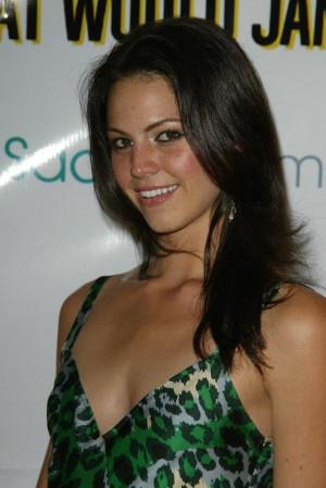 Heather Langenkamp Celebrities Hollywood picture