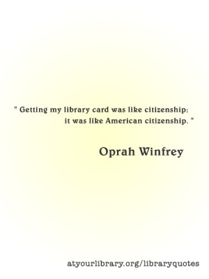 Citizenship Quotes By Famous People Card was like citizenship;