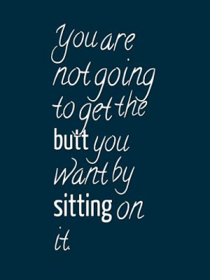 Inspirational quotes for weight loss motivation when you are feeling