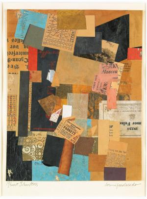 Marcel Duchamp World Community Dada Surrealism Art