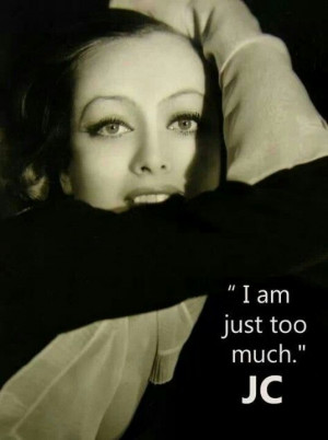 Joan quote