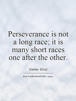 Quotes by Walter Elliot