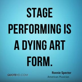 ronnie-spector-ronnie-spector-stage-performing-is-a-dying-art.jpg