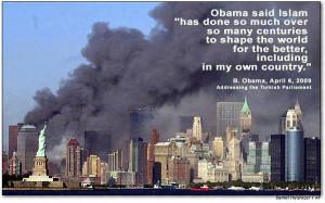 Radical Islam Quotes