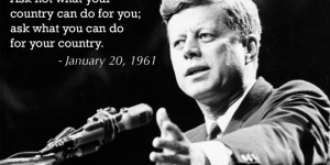 home images most famous quotes hd wallpaper 2 most famous quotes hd ...