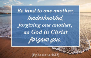forgiveness-bible-verse.jpg